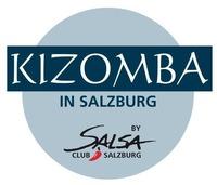 KizOnly Party - die Kizomba Party in Salzburg & Kitz Special WS@Dance Base