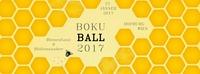 BOKU Ball 2017@Wiener Hofburg