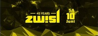 ZWISL 2017 | Samstag@ZWISL