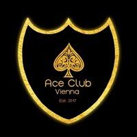 First - The Saturday Club