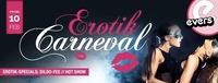 Erotik Carneval@Evers