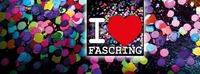 I love Fasching@P.P.C.