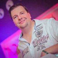 House Classix mit DJ LSP @K1-Amstetten