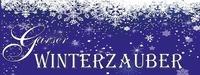Garser Winterzauber@WhiskyMühle Reischer