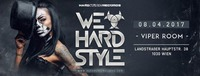 We Love Hardstyle@Viper Room