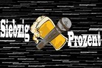 Rap im Beisl pres. Siebzig Prozent (Honigdachs) // Chelsea@Chelsea Musicplace