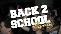 Back 2 School@Level 26