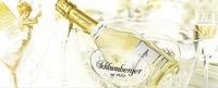 Schlumberger White Night@Level 26