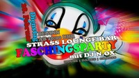 Strass Faschingsparty@Strass Lounge Bar