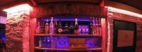Hin- und Her und Runter in die Alm@12er Alm Bar