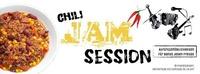 Chilli Jam Session@Die Villa - musicclub