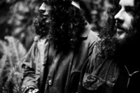 Wolves in the Throne Room / Lycus / Forn@Arena Wien