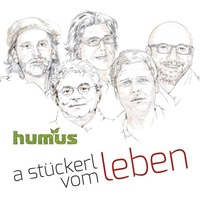 HUMUS -