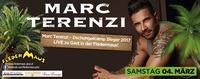MARC Terenzi - Der Dschungelkönig 2017@Fledermaus Graz