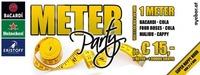 METER-PartY@Discothek Evebar