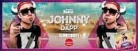 Johnny Däpp@Cabrio