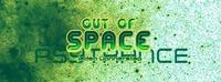 Out Of Space Psytrance Club // Do 16.02. Weberknecht@Weberknecht