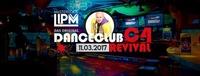 Danceclub C4 Revival@C4 Danceclub 2.0