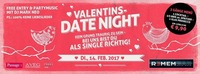 Valentins - Date Night <3@Remembar - Marcelli