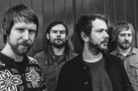 Live: Wolf People (uk)@Chelsea Musicplace