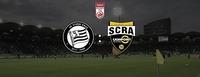 SK Puntigamer Sturm Graz - SCR Altach@Grazer Congress