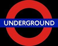 Underground@SevenFox