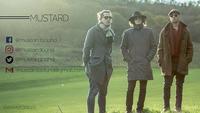 Mustard Live in Linz (22er mit Senf)@Smaragd