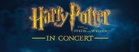 Harry Potter und der Stein der Weisen live in Concert - Graz@Grazer Congress