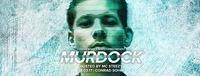 Murdock (Rampage) / presented by Whoo Cares & Conrad Sohm@Conrad Sohm