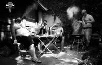Muskuliös Live@Viper Room