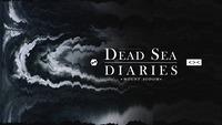 Dead Sea Diaries feat. Anetha (Blocaus Paris)@Grelle Forelle