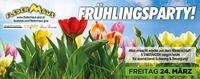 Frühlingsparty!@Fledermaus Graz