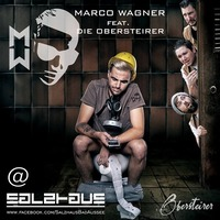 Marco Wagner & Die Obersteirer