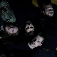 Jigsaw Beggars / She & The Junkies@Chelsea Musicplace