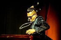 """Raphael Wressnig Soul Gift """"Heavy Organ Soul & Funk""""@Reigen"""