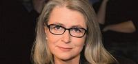 Adelheid Kastner - Tatort Trennung. Ein Thema, das alle betrifft@Oval
