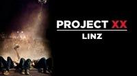 Project XX - Linz Tour@Die Kantine