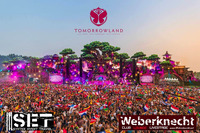 Tomorrowland 2017 Eventreise@Cineplexx Donauplexx