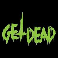 Get Dead@dasBACH