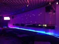 Beggar's Ballroom@Club U