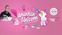 Drunken Unicorn Feat. Flip Capella@Musikpark-A1