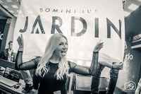 Dominique Jardin@GEO
