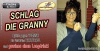 Schlag die Granny!@Partymaus