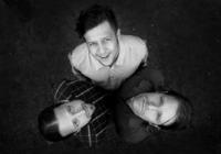 Krautschädl / Die Verwegenen / Manuel Normal Band@Spinnerei