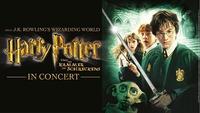 Harry Potter und die Kammer des Schreckens - live in concert@Wiener Stadthalle