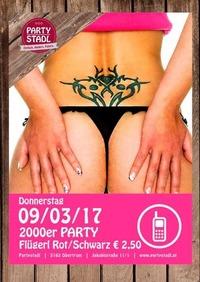 2000er Party@Partystadl