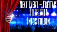 ♕ 2nd Escalera - Revival Party / FR 10.3. ♕@Escalera Club