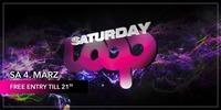 4.3 Saturday LOOP at LOOP DISCO Kemeten@Loop