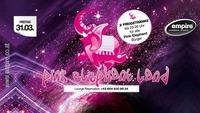 Pink Elephant Land@Empire St. Martin