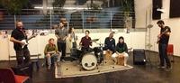 Musikworkshop für Erwachsene / Rockhouse Salzburg@Rockhouse
